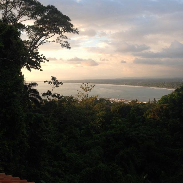 CostaRicaTasha.iPhone-0062-141222