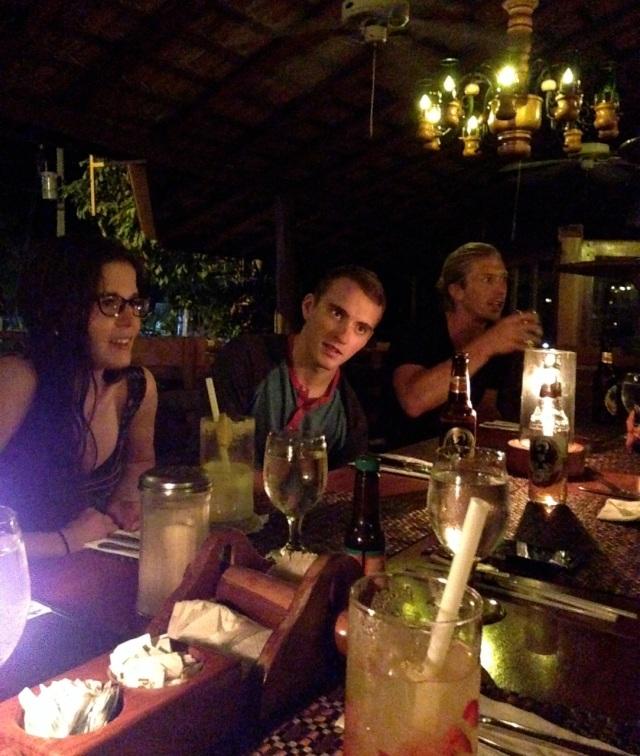 Pam's iPhone-Costa Rica-036